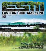June 2010 | Issue 145