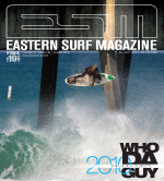 August 2010 | Issue 146