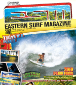 September 2010 | Issue 147