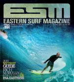 October 2010 | Issue 148