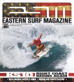 November 2010 | Issue 149