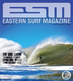 March 2011 | Issue 151