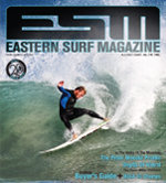May 2011 | Issue 152