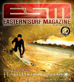 June 2011 | Issue 153