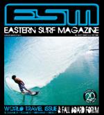 September 2011 | Issue 155
