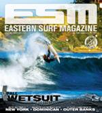 October 2011 | Issue 156