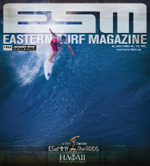 January 2012 | Issue 158