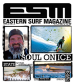 March 2012 | Issue 159