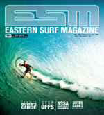 May 2012 | Issue 160