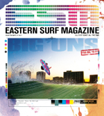 June 2012 | Issue 161