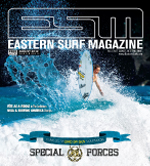 August 2012 | Issue 162