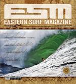 September 2012 | Issue 163