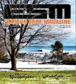 October 2012 | Issue 164