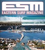 November 2012 | Issue 165