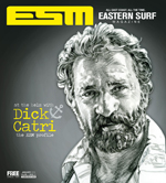 January 2013 | Issue 166