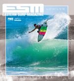 August 2013 | Issue 170