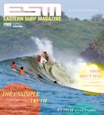 October 2013 | Issue 172