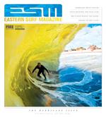 November 2013 | Issue 173