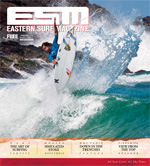 January 2014 | Issue 174