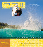 June 2014 | Issue 177