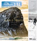 September 2014 | Issue 179
