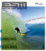 October 2014 | Issue 180