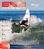 November 2014 | Issue 181
