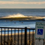 December 2015 Swell Gallery