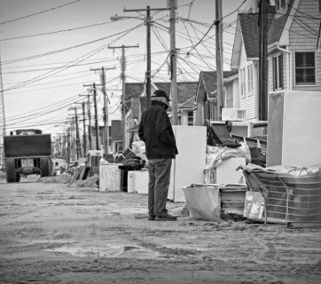 """HURRICANE SANDY, MANASQUAN, NJ. © DICK """"MEZ"""" MESEROLL / MEZAPIXELS     ***** PLEASE READ COPYRIGHTED PHOTOS INFO  *****  ALL PHOTOGRAPHS ARE THE COPYRIGHTED IMAGES OF THE PHOTOGRAPHER, DICK """"MEZ"""" MESEROLL, AND MAY NOT BE REPRODUCED IN ANY FASHION, IN WHOLE OR IN PART, IN ANY MEDIUM WITHOUT THE EXPRESS CONSENT OF THE PHOTOGRAPHER. TO DO SO VIOLATES INTERNATIONAL COPYRIGHT LAWS AND WILL COST YOU A WHOLE HELL OF A LOT MORE MONEY THAN IF YOU JUST ASKED PERMISSION IN THE FIRST PLACE."""