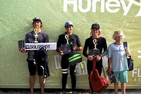 The-boys-17-and-under-finalist