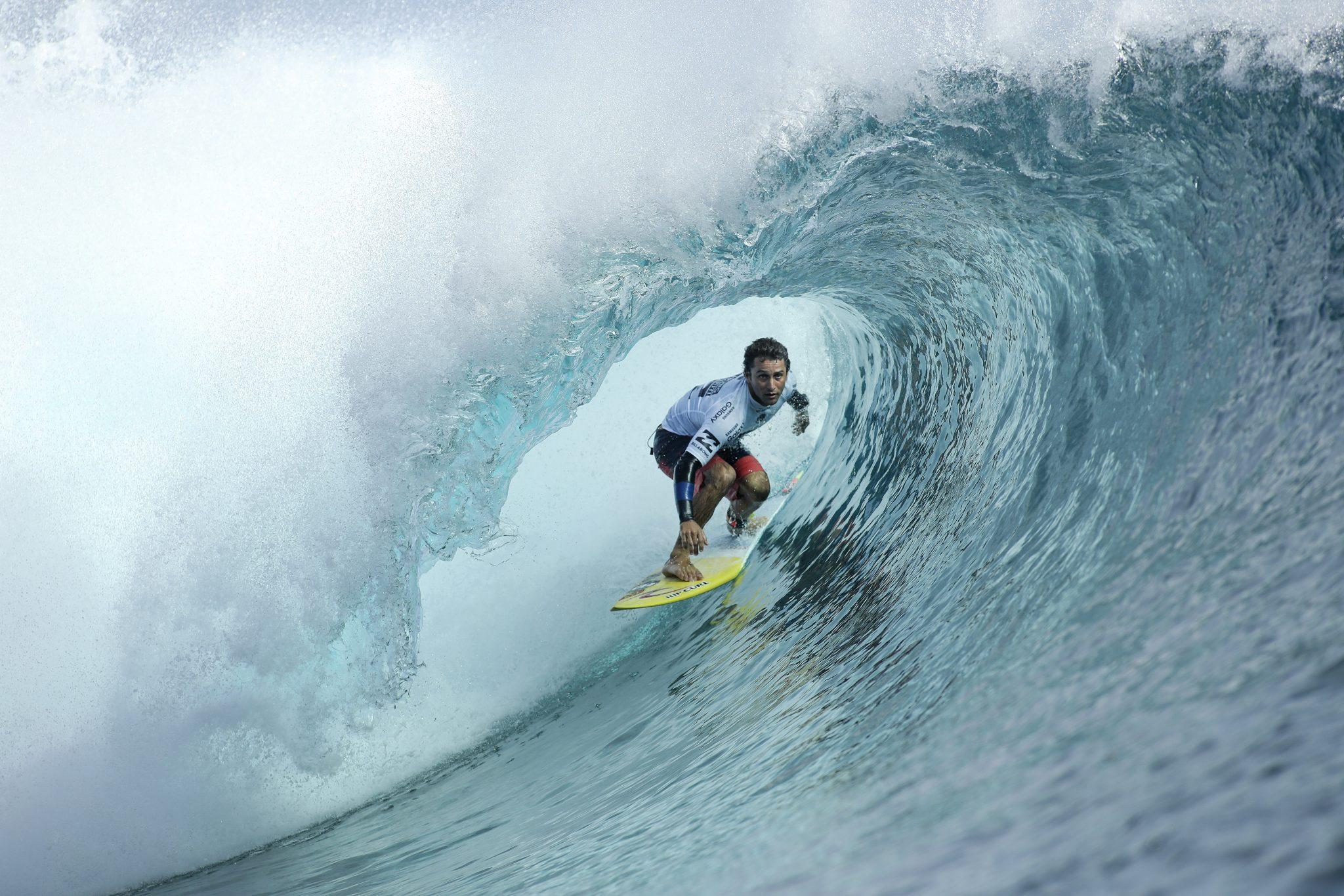 89b693a843 Event wildcard and 2008 Billabong Pro Tahiti winner