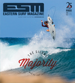 August 2016 | Issue 194