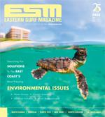 September2016 | Issue 195