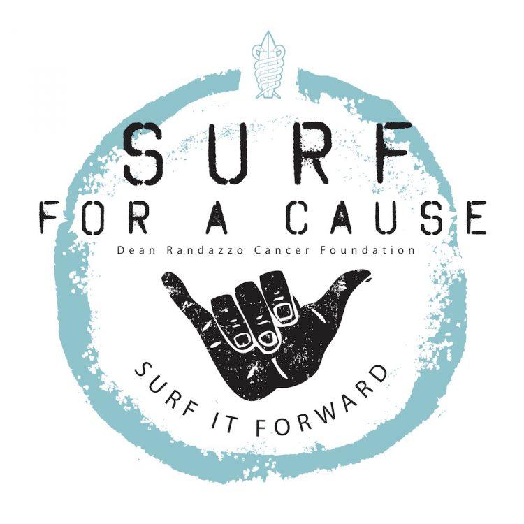 surf-it-forward