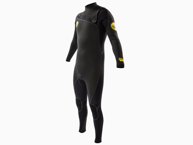 2016 Wetsuit Buyer s Guide  a9f69f5f6