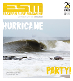 November 2016 | Issue 197