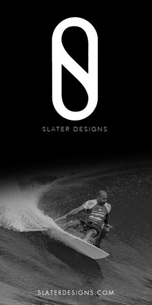 Slater Designs 300×600 Half Page