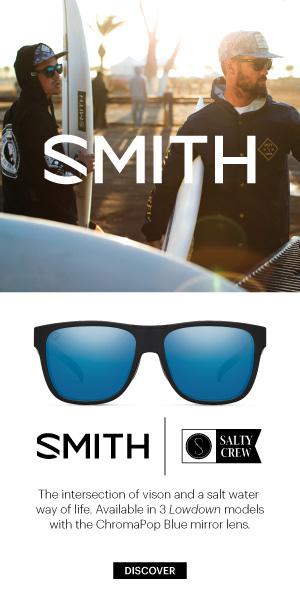 Smith 12/2016