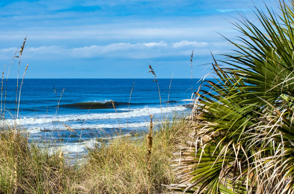 Florida Panhandle, photo of the day, December 7, 2016, rich brooks
