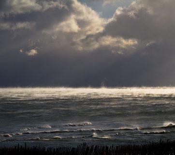 Scott Crivellaro, Cape Cody, 121616, photo of the day