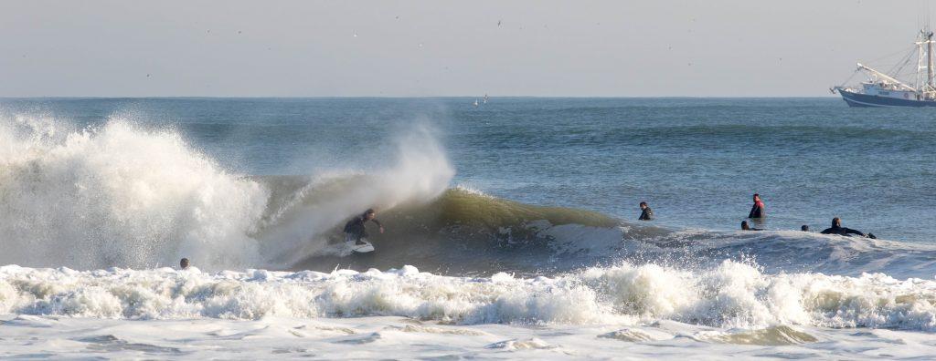 Lucas Jolly, North Carolina, November, Jordan Nason