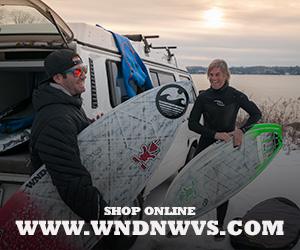 WND & WVS 300×250 121316