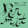 """Permit's """"Vol. 1"""", out 12/2 on Fat Possum Records"""
