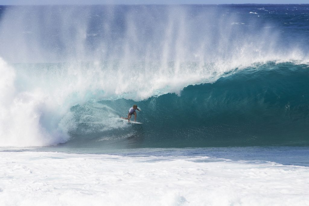 47433510cc World s Best Surfers Gear Up for Billabong Pipe Masters in Memory of Andy  Irons
