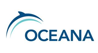 oceana, offshore oil drilling
