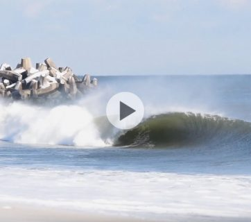Videos Easternsurf Com All East Coast All The Time
