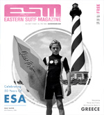 January 2017 | Issue 198