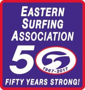 esa surf expo