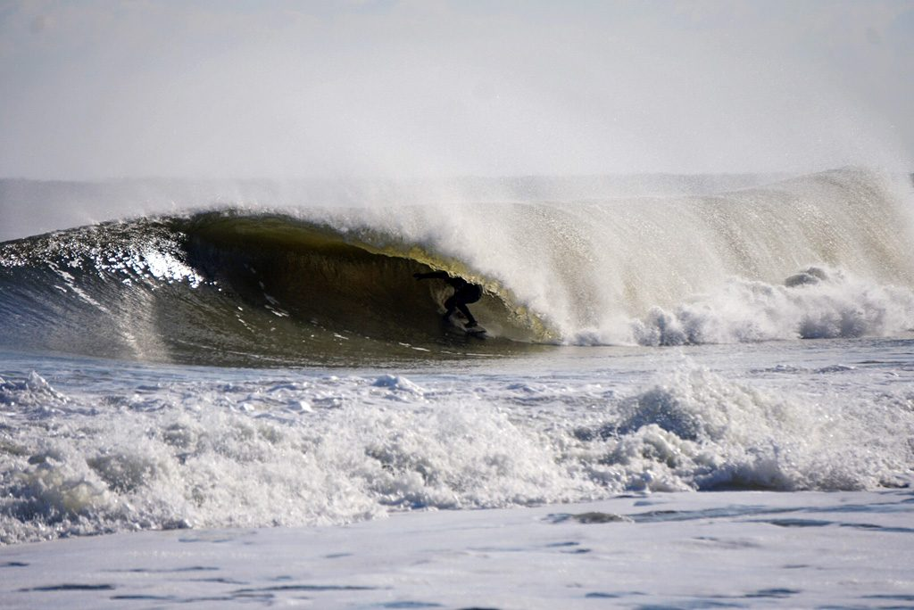 Winter Storm Helena Swell Gallery, Maryland, Sam Deeley, Aidan Hopkins