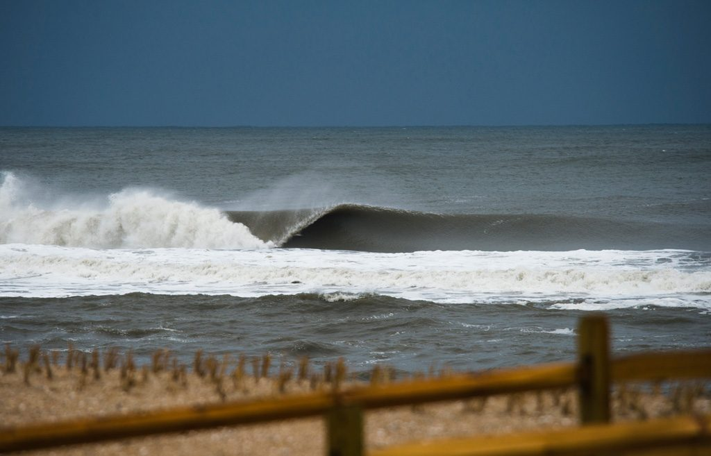 nor'easter swell gallery
